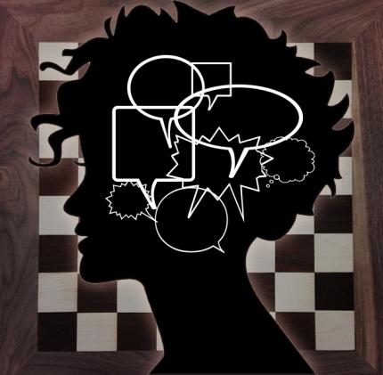 brainquote