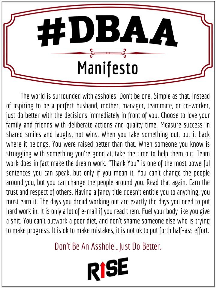 ProjectRise_DBAA_Manifesto_v1