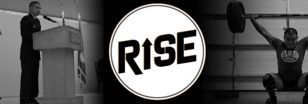 Project Rise